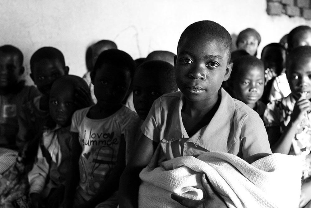 Somone Keur Bassin d'Arcachon - Solidarité Sénégal